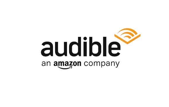 x5 audio books sweepstakes