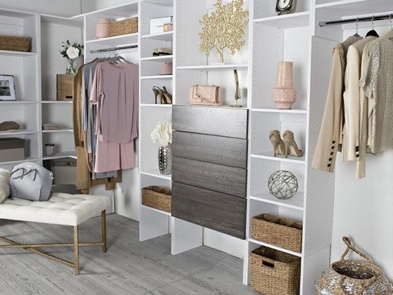 Modular closet giveaway 3