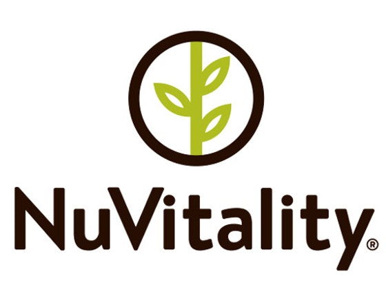 Tully Lou apparel and NuVitality Bars sweepstakes
