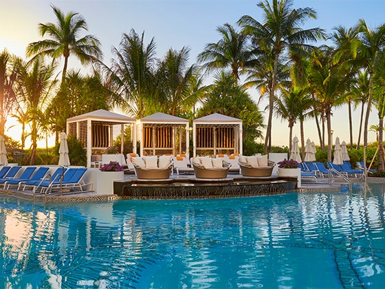 Loews miami giveaway 1
