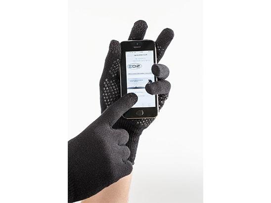 EDZ Merino Multi-tube & Merino touchscreen gloves sweepstakes