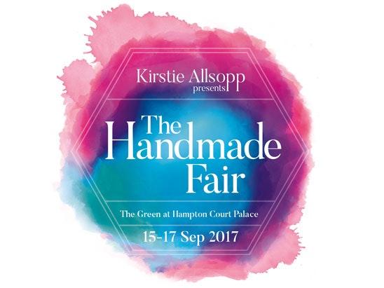 Handmade fair 2