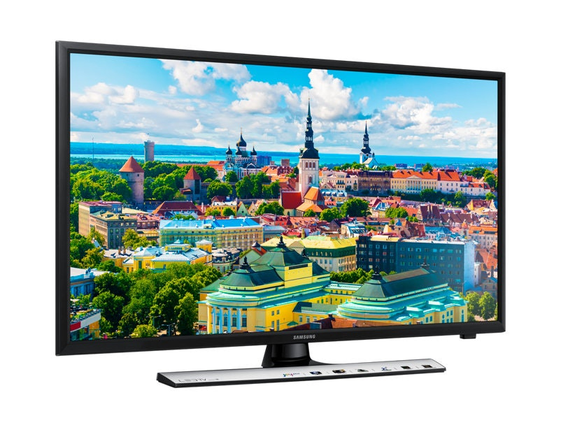 HD TV  sweepstakes