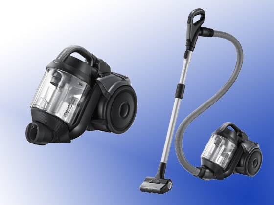 Vacuum  sweepstakes