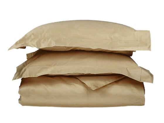 Egyptian Cotton Sheet Set  sweepstakes