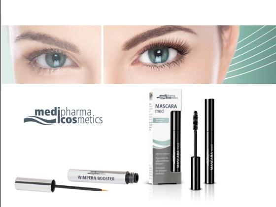 Medipharma cosmetics bauer bild