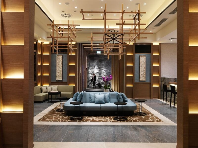 X2 tickets to plaza premium lounges at Heathrow Airport  sweepstakes