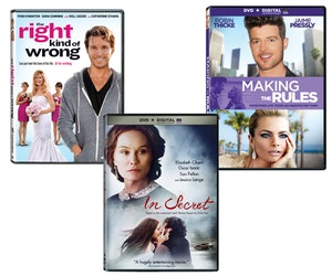 Girls movie giveaway may