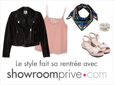 Showroomprive  septembre2017