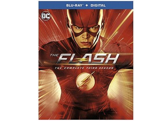 Flash s3 j14 giveaway