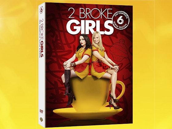 2brokegirls s6 giveaway