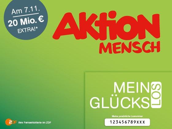 Gluecks los herbst 2017 560x420