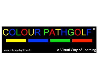 Colourpath