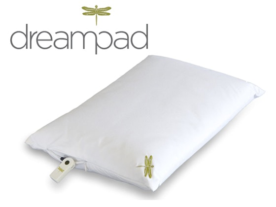 Protect A Bed Prize Pack - Dreampad sweepstakes