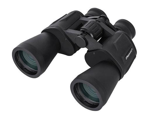 binoculars sweepstakes
