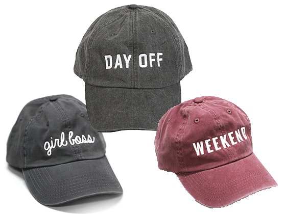 Friday + Saturday Clothing Bundle sweepstakes