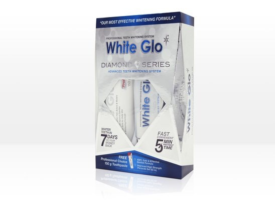 £100 ASOS voucher & 6 months' worth of teeth whitening products sweepstakes