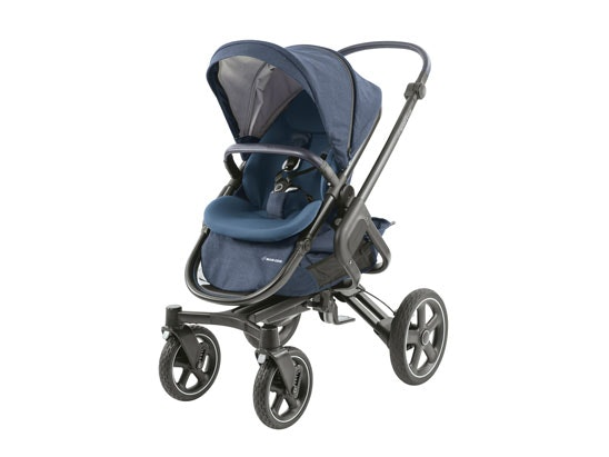 Maxi-Cosi Nova stroller sweepstakes