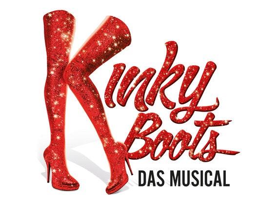 Teaser kinky boots  pg 72 dpi  rgb  kbhh icon qf musical ab 200x150 300dpi