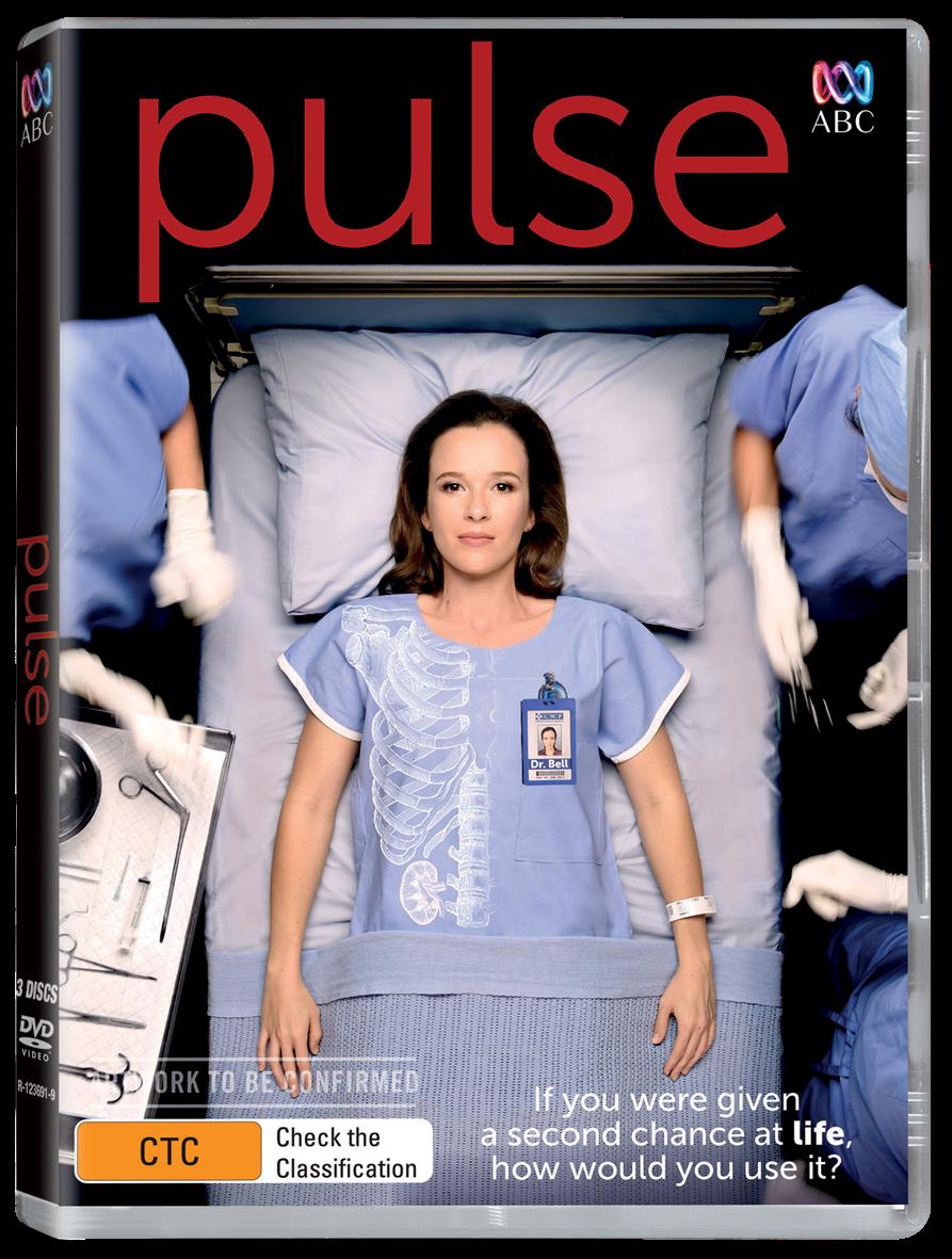 R 123691 9 pulse ctc 3d pack med