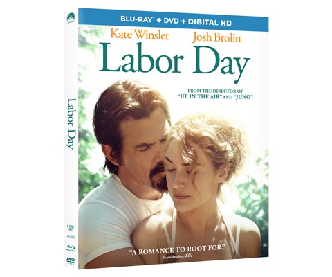 Labor day prize giveaway