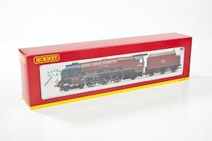 Cca8d4398d