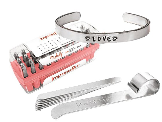 Jewelry Making Kit sweepstakes