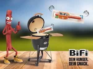 Bifi turkey100 bauer 560x420px