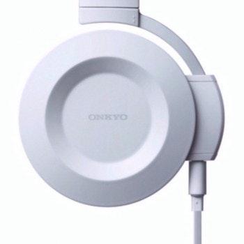 onkyo headphones. Onkyo On Ear Headphones Sweepstakes