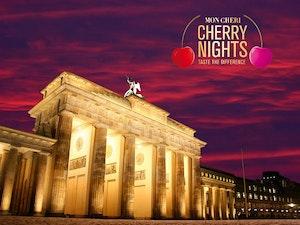 Gewinnspiel mon ch ri cherry nights 560x420 72dpi