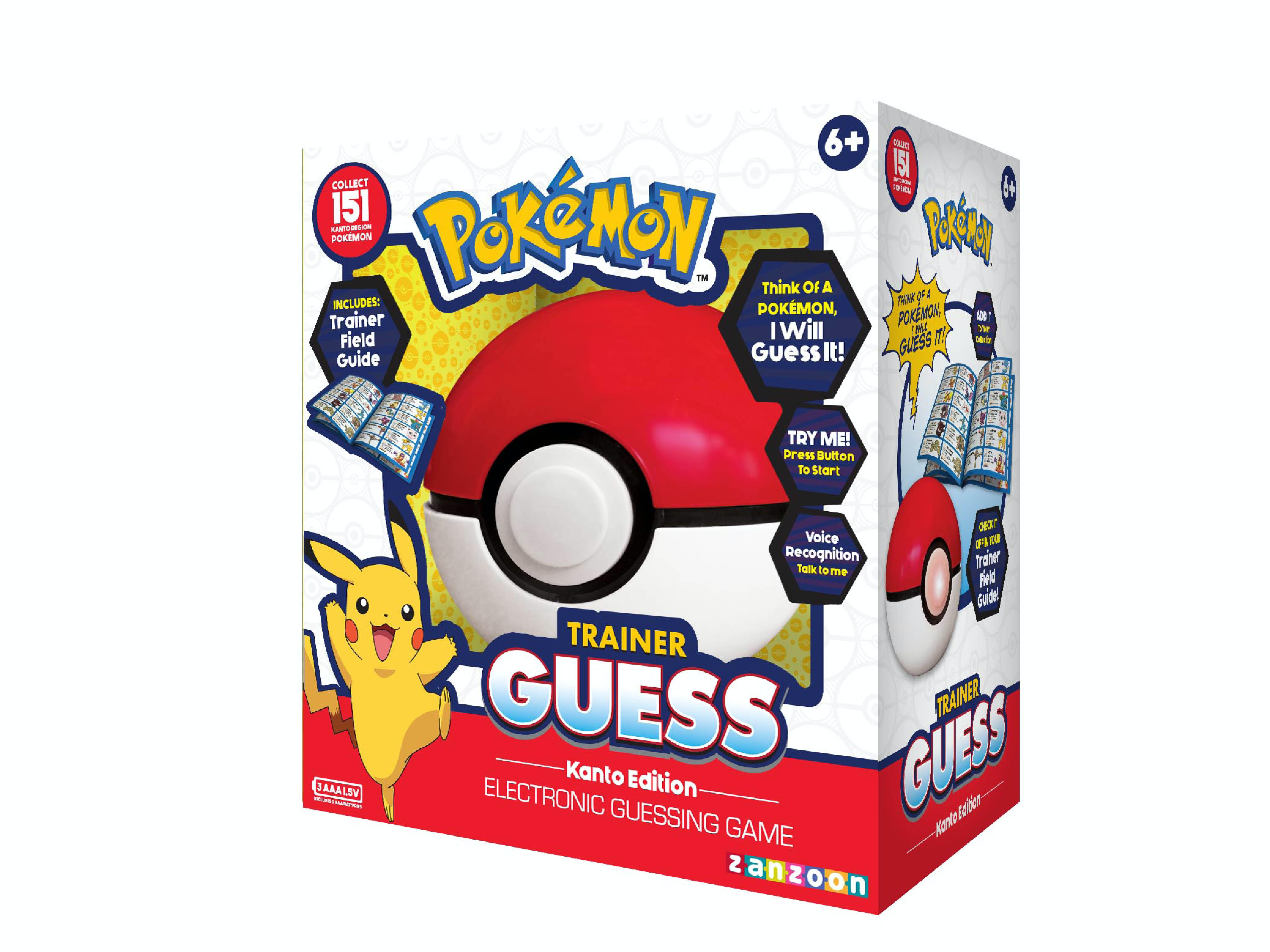 Sweepon resize pokemon guess packshot