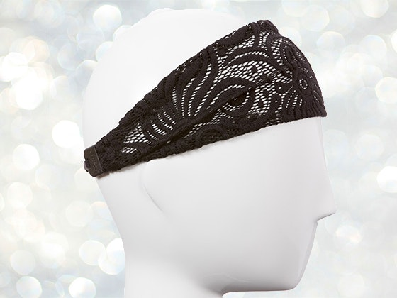 Hipsy Headbands sweepstakes
