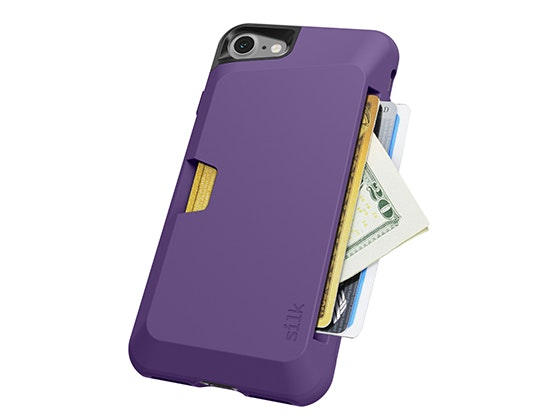 Silk Smartish iPhone Case sweepstakes