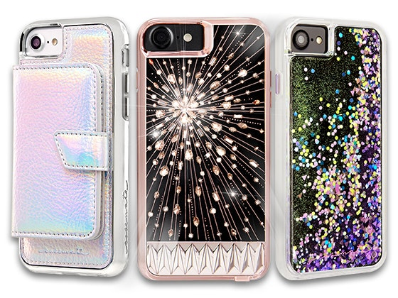 Casemate iphone case giveaway 1