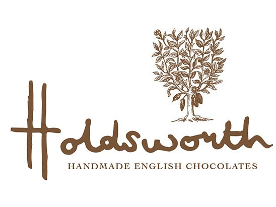 Holdsworth Chocolates sweepstakes