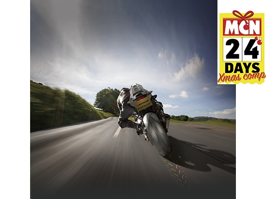 Dunlop roadsmart3