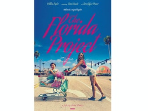 Sweepon  the florida project