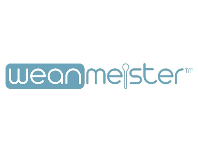 Wean Meister  sweepstakes