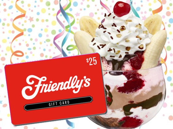Friendlys winit wednesday giveaway 1