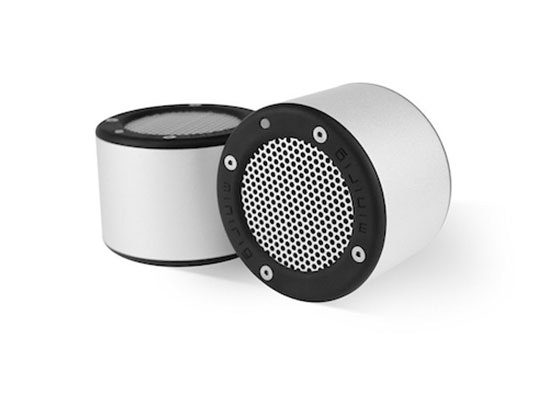 Minirig MRBT2 Portable Speaker  sweepstakes