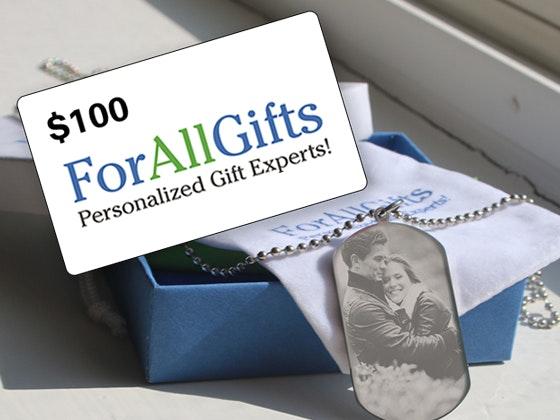 Forallgifts nov giveaway 1