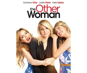 Other woman giveaway