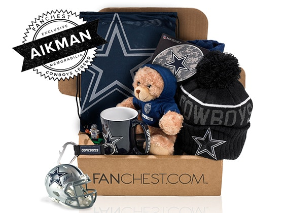 Fanchest giveaway 1