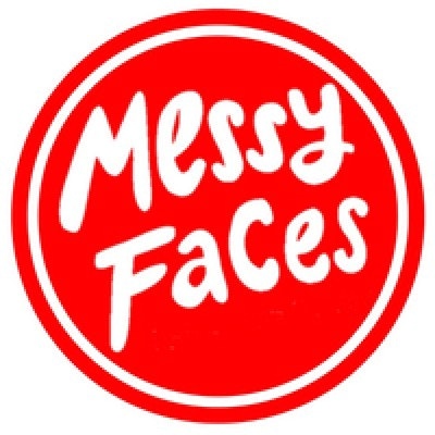 Messy faces sweepstakes