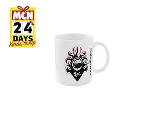 Motogp mug