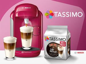 Tassimo gewinnbild 560x420