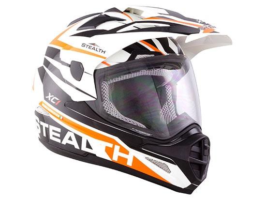 Helmetweb