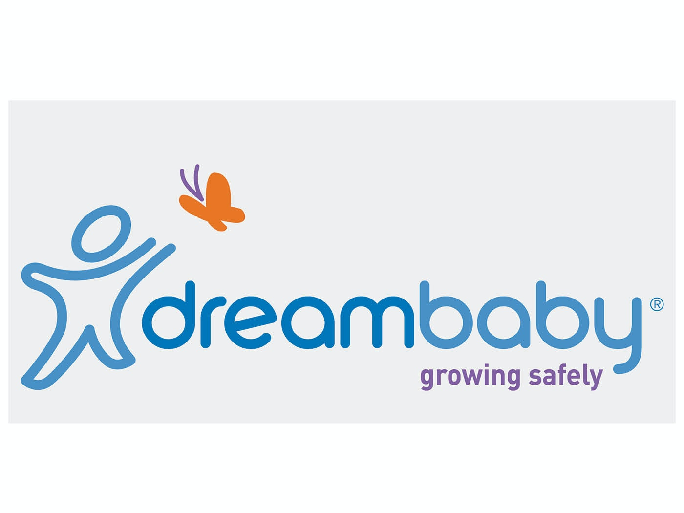 dreambaby pack sweepstakes