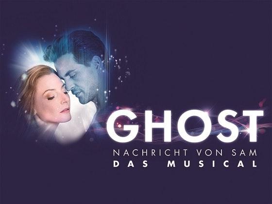 Ghost logo 560 x420
