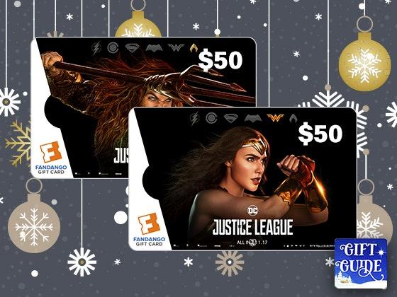 Hgg fandango giftcard giveaway 1